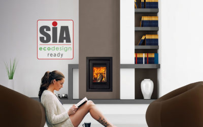 It's Official SIA Ecodesign Stoves Reduce Emissions