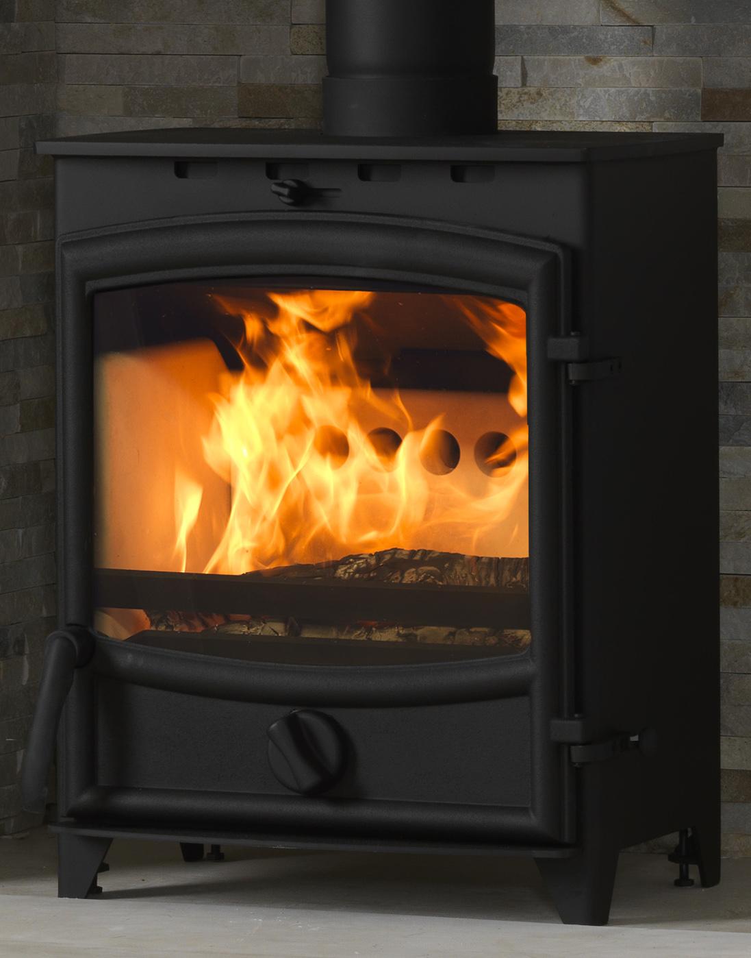 Fireline FX5W Eco
