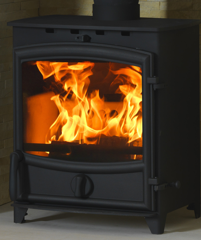 Fireline FX8 Eco