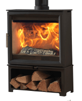 Fireline Woodtec 5 Xtra Wide