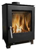 Woodford 5kW