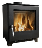 Woodford 7kW