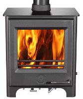 Phoenix Fireblaze Eco