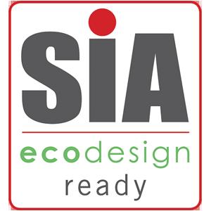 SIA-Retail-Member-Logo-sq