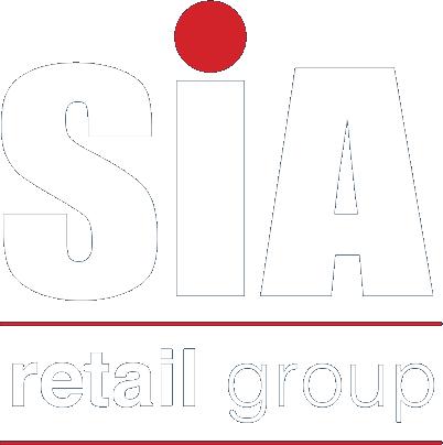 SIA Retail Group
