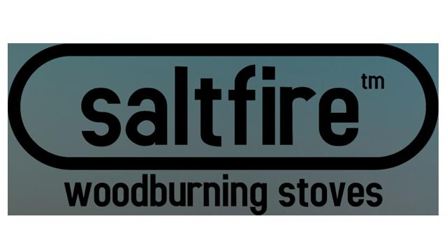 Saltfire
