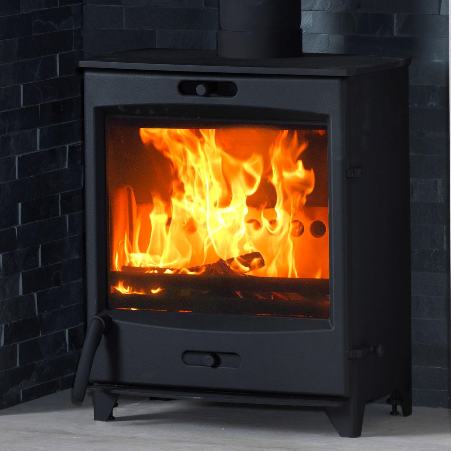 Fireline FQ5 Eco