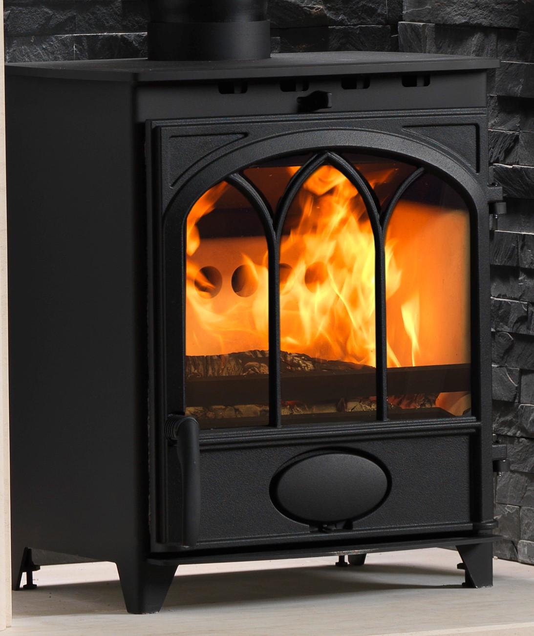 Fireline FT5W Eco