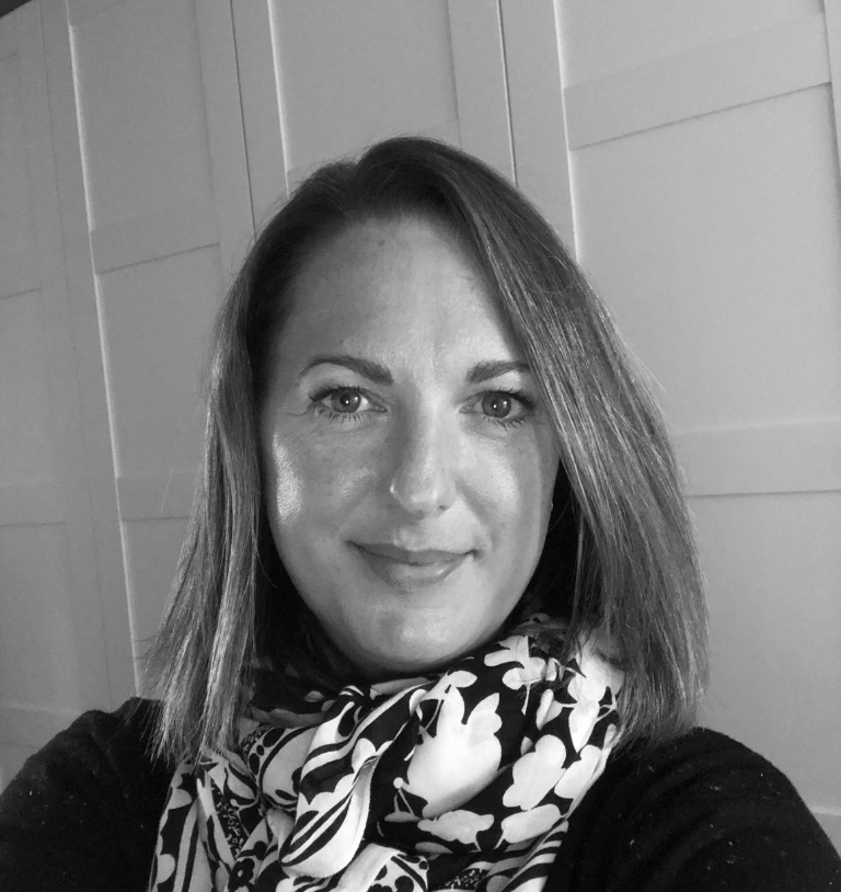 Erica Malkin